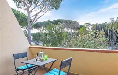 Photo for 1 bedroom accommodation in Principina a Mare
