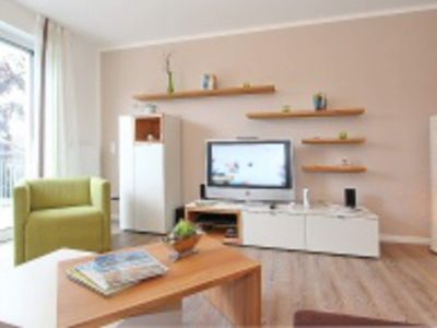 Photo for SE2718, - 3 room apartment - Kurparkresidenz