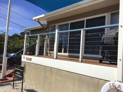 Photo for 3BR Bungalow Vacation Rental in Coffin Bay, SA