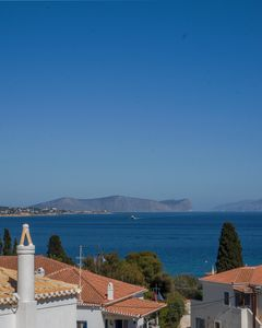 Photo for 5BR Villa Vacation Rental in Spetses
