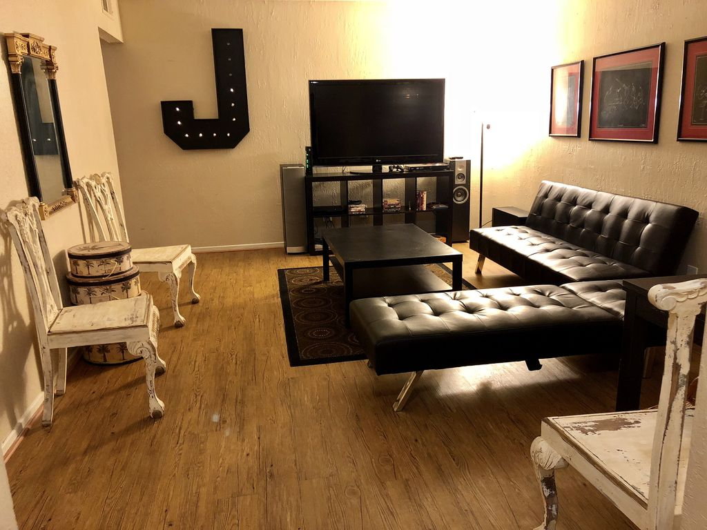 Pet Friendly Carson HomeAway Rentals