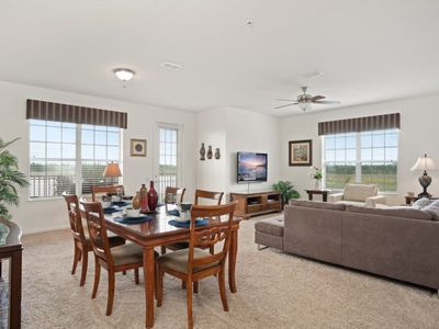 Photo for 3 Bedroom in Vista Cay