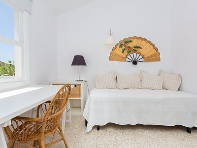 Photo for Vacation home La Casita in Palm- Mar - 6 persons, 3 bedrooms