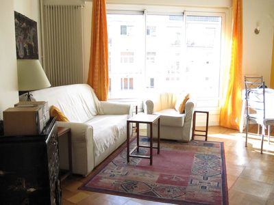 Photo for Beautiful Residence in the Heart of Paris... Great Location!
