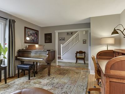 Photo for Perfect Home for the Superbowl, Bring Your Family or Friendds, 15 min to stadium