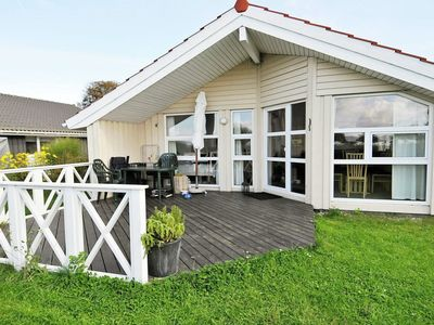 Photo for 4 star holiday home in Gelting