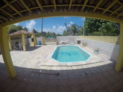 Photo for House for sale in Serrambi