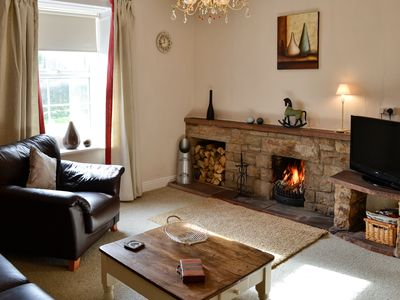 Photo for 2 bedroom accommodation in West Hall, near Brampton