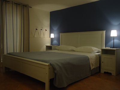 Photo for Ortigia, comfortable Baron house