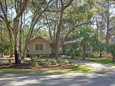 Photo for Charming Beach Cottage - NEW to rental market!!