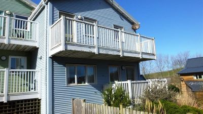 Photo for Freshwater Bay 16 - Three Bedroom House, Sleeps 6
