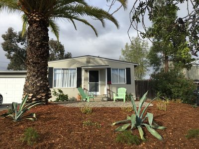 Photo for 3BR House Vacation Rental in San Luis Obispo, California