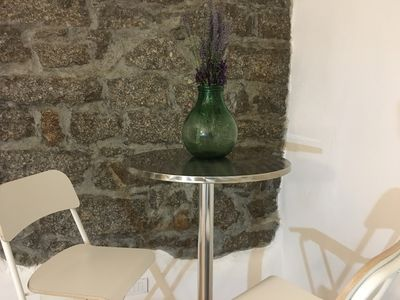 Photo for Studio Apartment in Olbia Old Town