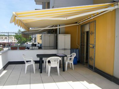 Photo for Holiday apartment Lido delle Nazioni for 4 - 6 persons with 2 bedrooms - Holiday apartment