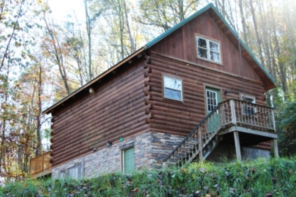 of in ohio missouri book luxury all post treehouse country related cabins inspirational family romantic amish getaways oklahoma vacations