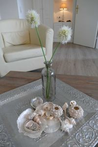 Photo for House anchor light - App. 44 Strandperle - Haus Ankerlicht - App. 44 beach pearl
