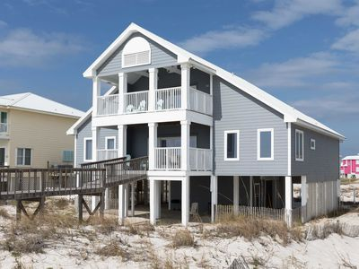 Photo for C-Glass by Meyer Vacation Rentals