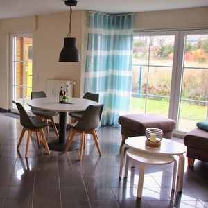 Photo for fantastic apartment on Usedom at the sea