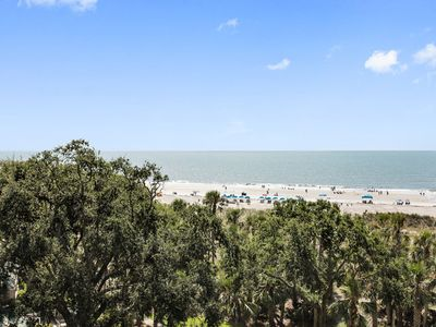 Photo for Completely Renovated Beautiful Ocean View-509 Barrington Court