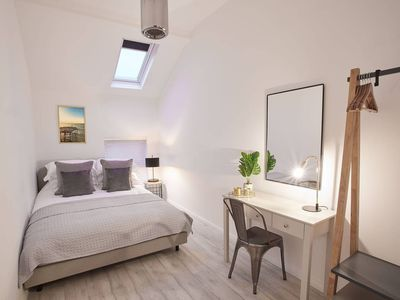 Photo for The Loft Apartment - Two Bedroom Apartment, Sleeps 4