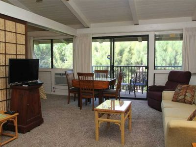 Photo for HK-C10 - Maui Gardenview Condo in Beachfront Resort on Ma'alaea Bay Offers a Great Value