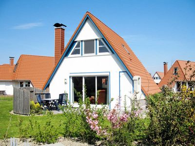 Photo for Vacation home Cuxland Ferienparks  in Wurster Nordseeküste, North Sea: Lower Saxony - 4 persons, 2 bedrooms