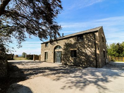 Photo for Damson Barn, KIRKBY LONSDALE