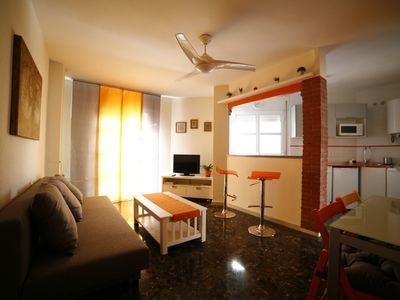 """Photo for Central apartment with WIFI """"NEW"""""""