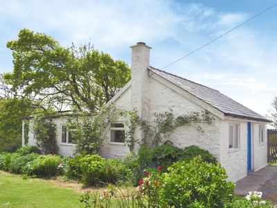 Photo for 2 bedroom accommodation in Pyworthy, near Bude