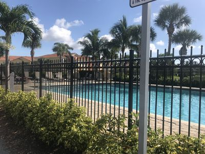 Photo for Another stunning rental in Fort Myers