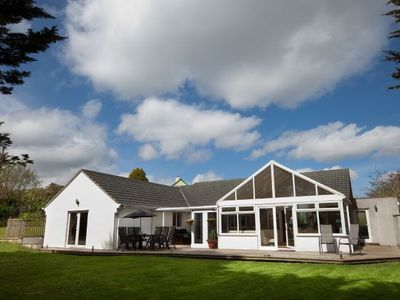 Bungalow in Carlyon Bay - KENIL