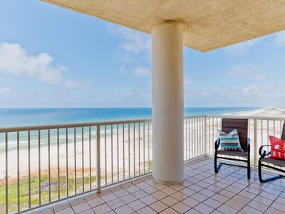 Photo for Sunset Paradise by Harris Properties, Up to $100 discount pass included!