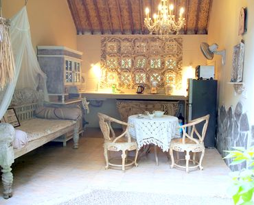 Photo for Lovely cozy house in Nusa Dua 10 minutes drive from beautiful beaches