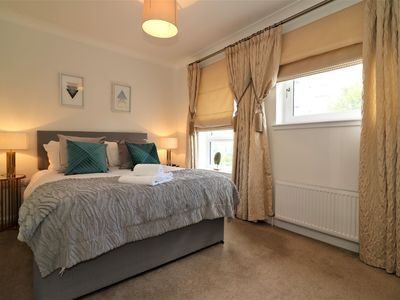 Photo for Signature - MacNeish House East Kilbride