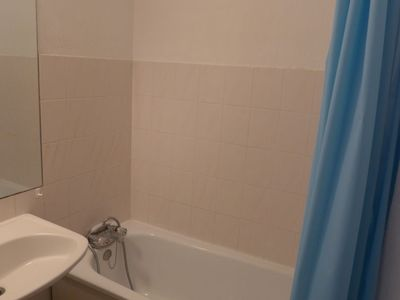 Photo for 2BR Apartment Vacation Rental in Canet-en-Roussillon