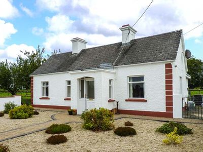 Photo for ROOK HILL COTTAGE in Newbridge, County Galway, Ref 925875