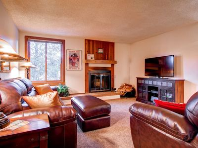 Photo for Ski Hill Condominiums by Ski Country Resorts