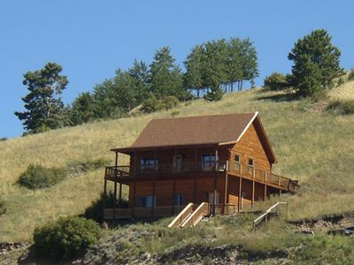 Photo for Silver Street Lodge in Cripple Creek