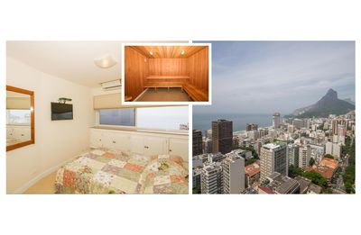 Photo for INCREDIBLE CITY & SEA VIEW LB1-003