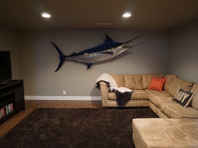 Photo for Blue Marlin Lodge close to ski resorts and downtown SLC