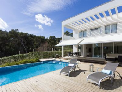 Photo for Luxury Villa at Coves Noves