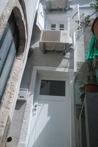 Photo for 2BR Apartment Vacation Rental in Cres