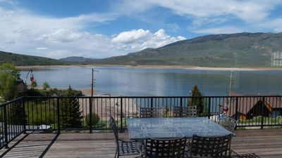The Perfect Single or Multi-Family Getaway for Fun or Relaxation!