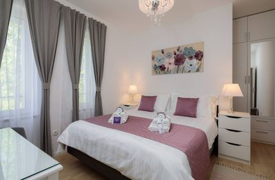 Photo for Luxury Modern Apartment near the city center