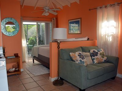 Photo for Pelican Cottage - Minutes to Grace Bay Beach!!Bikes Incuded!!/Car 4 Rent!!