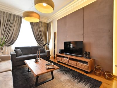 Photo for GRAND · Acropolis Grand Residence, Stunning Views