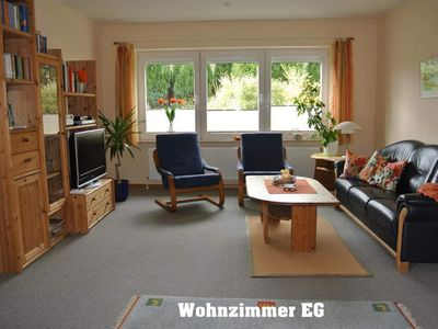 Photo for Apartment / Apartment EC - Holiday Nordlys