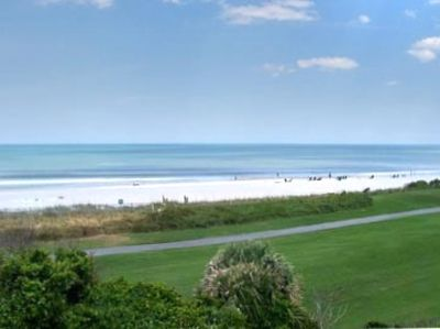 Photo for Amelia Island 4BR Condo