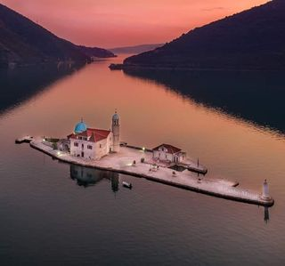 Photo for 3BR House Vacation Rental in Kotor