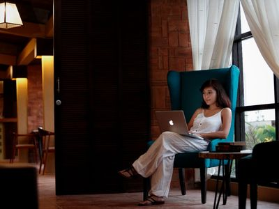 Photo for Boutique Suite in Seminyak